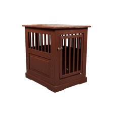 Fortress Amish Pet Crate