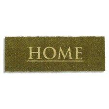 Ruco Print Home Doormat