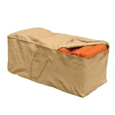 Chelsea Cushion Storage Bag
