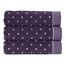 Bridget Cotton Bath Towel