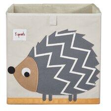 Hedgehog Storage Cube