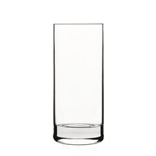 Classico Long Drink Glass (Set of 6)