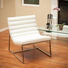 Parker Lounge Chair by Home Loft Concepts