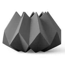Ammie Folded Vase
