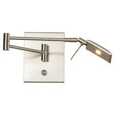 Gates 1-Light Swing Arm