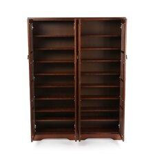 Jones Multimedia Cabinet