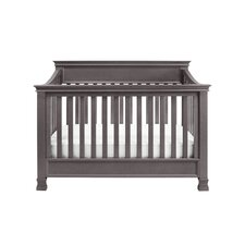 Foothill 4-in-1 Convertible Crib