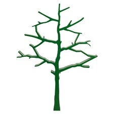 "Tree 63"" Bookcase"