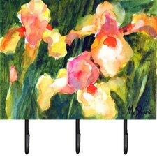 Iris Flower Jewelry Wayfair