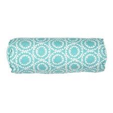Chesslee Bolster Pillow