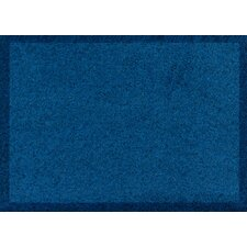 Clean Keeper Doormat