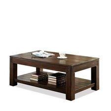 Purgatoire Valley Coffee Table by Birch Lane™