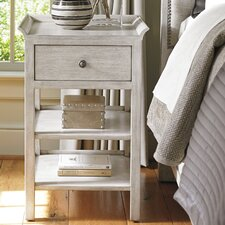 Oyster Bay 1 Drawer Pelham Nightstand by Lexington