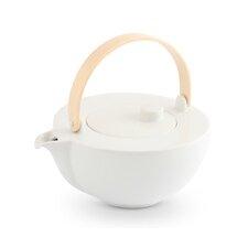 Teekannenhenkel Chai