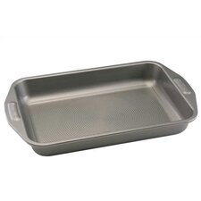 Backform Bakeware Antihaft