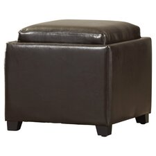 Reeves Ottoman