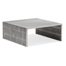 Tristin Coffee Table
