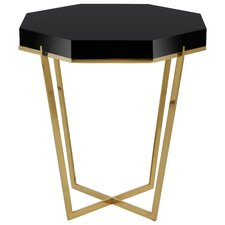 Wareham End Table by Mercer41™