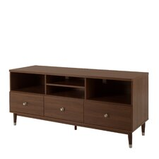 "Olly 19"" TV Stand"
