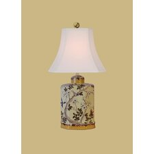 """20"""" Table Lamp"""