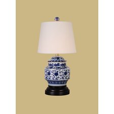 """15.5"""" Table Lamp"""