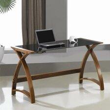 Curve Desk