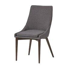 Bedoya Parsons Chair (Set of 2)