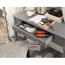 Amaury Writing Desk