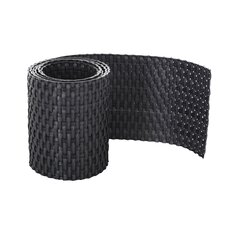 Privacy Screen Roll Set (Set of 4)