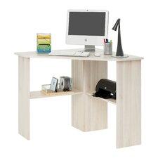 Burg Computer Desk
