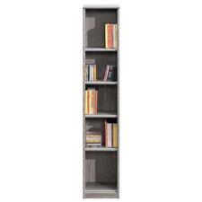 Soft Plus Bookcase