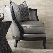 Garland Barrel Chair by Lexington