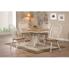 Clarno Extendable Dining Table