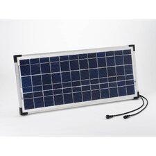 HUBi 10K Expansion Solar Panel