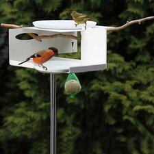 Vejtsberg Bird House