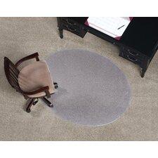 Designer Beveled Edge Chair Mat