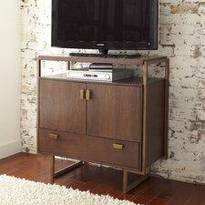 Fletcher 40 TV Stand by Brayden Studio
