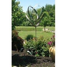 Cheyenne Garden Stake
