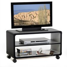 """Miami TV Stand for TVs up to 48"""""""