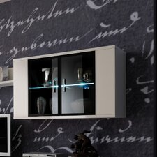 Corano Wall Shelf