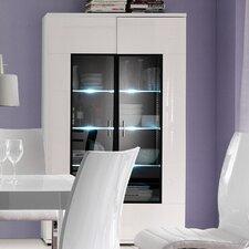 Corano Display Cabinet