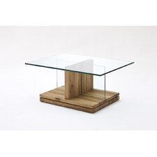 Lennart Coffee Table with Storage