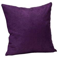 Hadenson Throw Pillow (Set of 2)
