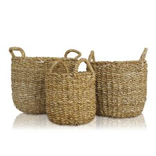 Do's Basket Set