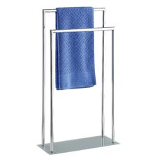 Style Free Standing Towel Stand