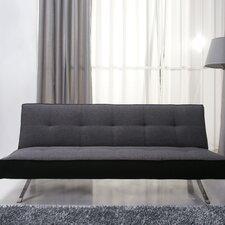 Rialto 3 Seater Clic Clac Sofa Bed