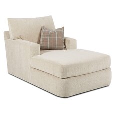 Simms Chaise Lounge