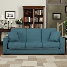 Kaylee Convertible Sofa