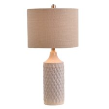 "Melbourne Beach 26.6"" Table Lamp"