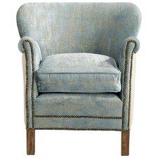 Bailey Armchair by Cyan Design